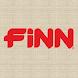 FINN Sales Resource Tool by FastAPPZ