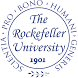 The Rockefeller University by TheIRapp, LLC