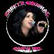 SHREYA GHOSHAL MAGICAL HITS by Appswiz W.I