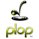Plop.fm by Ernesto Barracchia
