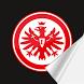 Eintracht Frankfurt Magazine by Eintracht Frankfurt e. V.