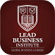 GBL by LEAD Business Institute by Feedback180 Co.,Ltd.