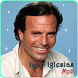 Julio Iglesias All Songs by mahardhika motor
