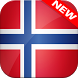 Norway Flag Wallpapers by FlagWallpapers