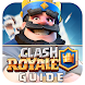 House Royale - The Clash Guide by Franke Aplicativos