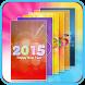 Auto Change Wallpaper 2015 by N8R Publishing