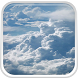 Cloud Wallpapers by Droid Wallpaperss