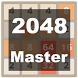 2048 Master by Pokale Ganesh