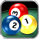 Live Snooker Play HD 3D 2017 by Game Mania Studio