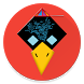 The Gizmo Crow Official App by 90Apps