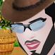لعبة تلبيس حازم شريف by ONLYPS