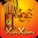 Xin Xăm 2018 - Giải xăm by PicLens
