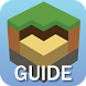 Guide for Exploration Lite by BBNN Studio 2012