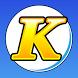 Keno Keno Classic by Robert Suh
