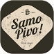 Samo Pivo by Intellex