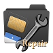 Sd Card Repair Advice by Paraters Dev