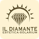 IL Diamante by Servonet Snc