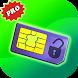 sim unlocker network Free by Best Tools Studio Inc