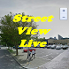 Street Live View by Brian Team