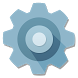 Quick Settings Pro - Toggle & Flashlight by Super Android