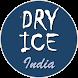 Dry Ice India Info