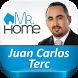 Juan Terc Mr.Home by Epiphany Interactive