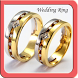 Wedding Ring Design Gallery by Wumbada