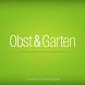 Obst & Garten · epaper by United Kiosk AG