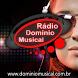 Rádio Dominio Musical by Inviva Soluções Web