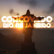 Cristo Corcovado LW by DVA Studio