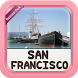 San Francisco National Park by Swan Informatics