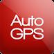 AutoGPS by EuroSat CS spol.s r.o.