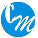 Les Privat Cita Mandiri by Syaif Web Design