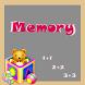 Memory by Nicolas S.