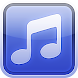 Mp3 Music Download by Conversion Apps
