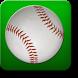 Homerun Pinball by Harwin Apps, Inc.