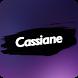 Cassiane - As melhores mp3 by Som Livre ©