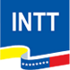 Intt by Sys Digital C.A.