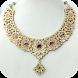 Jewellery Design 2017