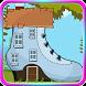 Escape Puzzle Boot House V1 by Quicksailor