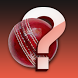 K-trivia Cricket - Quiz Game by Key Software Services Pvt Ltd