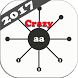 Crazy aa 2017 by Lio Max