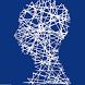Функциональная нейрохирургия by Aleksey Makarkin