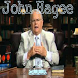 John Hagee Daily by Dozenet Apps
