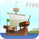 Puzzle Game: Pirate Match by theSeed