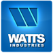 Watts V24-apps by Apps Network