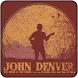 John Denver Country Roads Songs