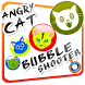 Angry Tom Cat Shooter game by Simple New Apps