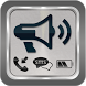 Caller Name & SMS Announcer by greybits
