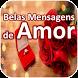 Belas Mensagens de Amor by 1000apps
